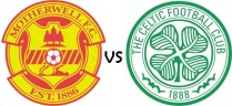 motherwell_vs_celtic